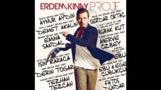 Erdem Kinay ft. Demet Akalin - Emanet (2012) ''Proje'' Albumu HD