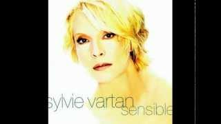 Sylvie Vartan Odessa