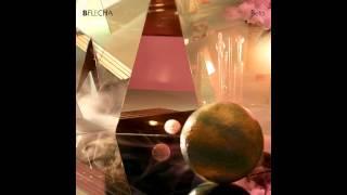 BFlecha - Xenon ft TiMOTi (Audio)