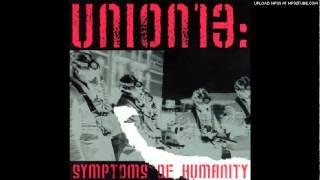 Union 13 - Todos Nuestros Sueños
