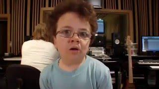 David Guetta feat. Keenan Cahill - One More Love Album Megamix
