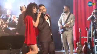 You're The One That I Want - Live That's Amore 2017
