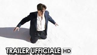 Jimmy P. Trailer Ufficiale Italiano (2014) - Benicio Del Toro Movie HD
