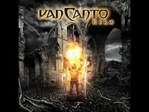 van-canto-kings-of-metal-manowar-cover-zifirl
