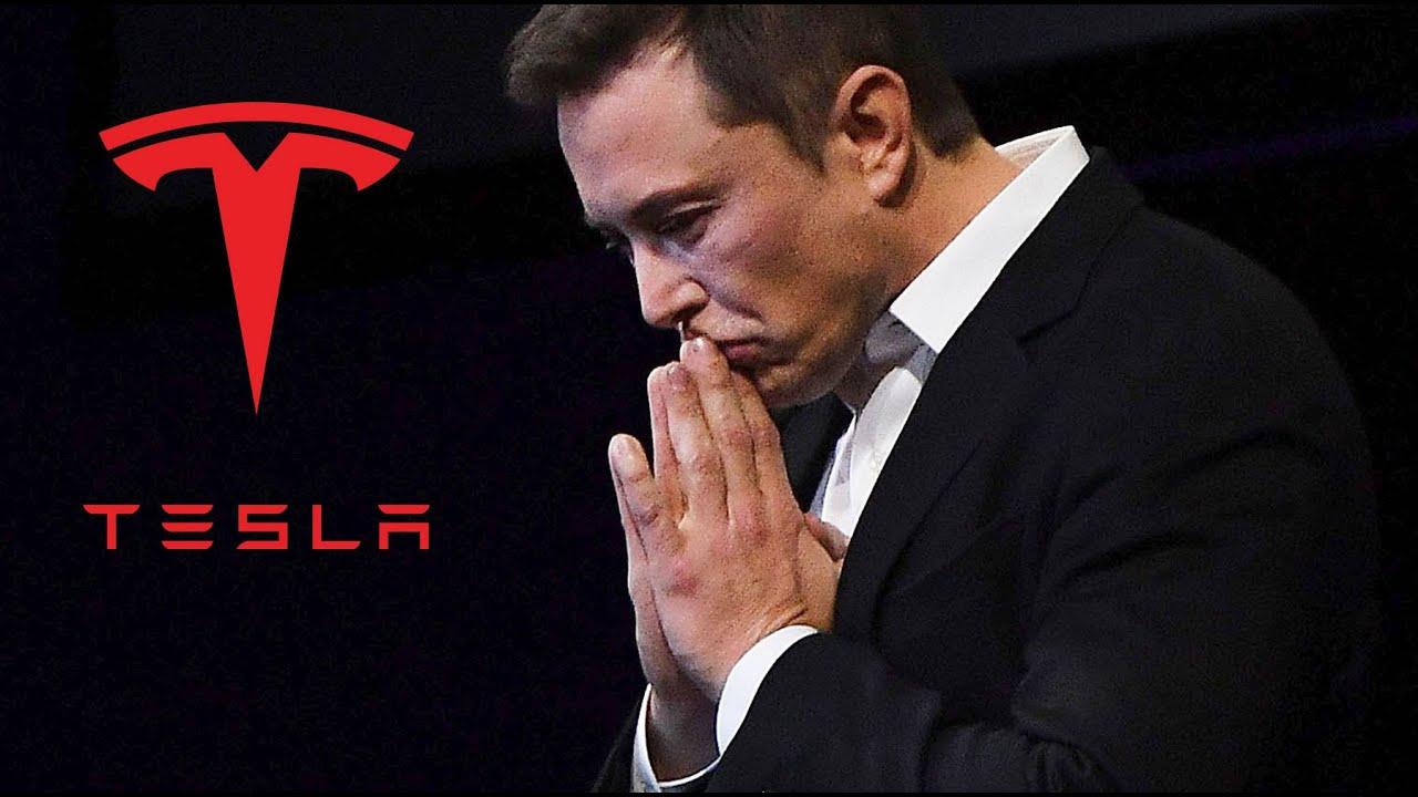 Wall Street: fino a che prezzo potranno arrivare le azioni Tesla?