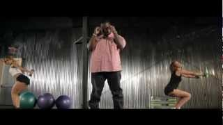 C-Loc (BiggDawg) - Working These Hoes - Official Music Video