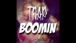"Metro Boomin Type Beat ""Trap Boomin"" | SoloBeatz"
