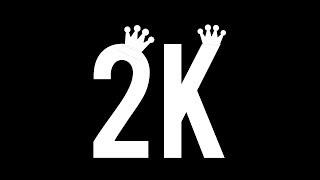 💯 2K BASS TEST !!! 💯