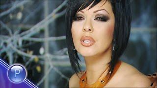 GALENA - CHEREN SPISAK / Галена - Черен списък, LIVE 2009