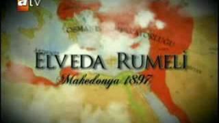 ELVEDA RUMELİ-DERYALAR