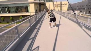 TroyBoi - ili | Anunnaki - Marcin Loumyself Dudycz freestyle
