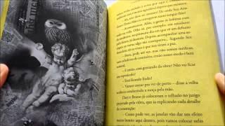 Folheando A Verdade em Preto e Branco, de Antônio Schimeneck
