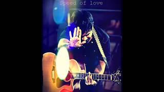 Junkyard Groove - Speed of Love