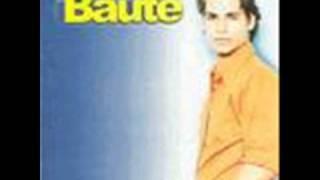 Carlos Baute - Te extraño porque te extraño