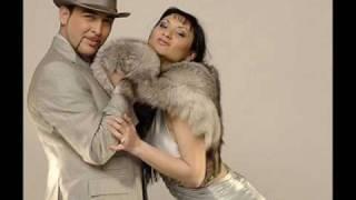 Ustata & Sofi Marinova Com press Video