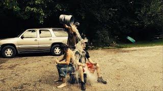 Redneck Souljers - Ice Bucket Challenge