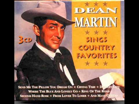 dean-martin-little-green-apples-dino-crocetti