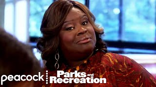 Best of Donna Meagle - Parks and Recreation