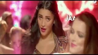 Bollwood Song Jaanu    HQ
