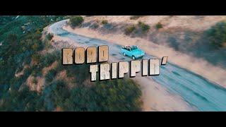 Dan + Shay - Road Trippin' (Instant Grat Video)