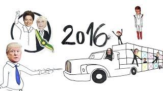 2 minutos para entender - 2016