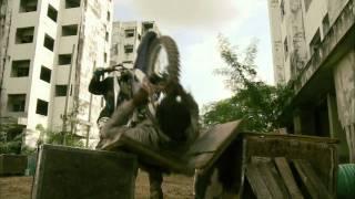 Ong Bak - The New Generation (HD)