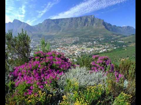 GTT South Africa Boomz!