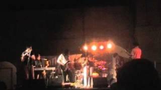 EMILY COUNTY FOLK al DOP Muzyk 2010_PARTE 1
