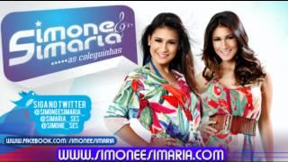 Simone e Simaria - Tô Fácil (Vol. 1 - Abril 2012)