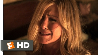 Life of Crime (2013) - Take Your Clothes Off Scene (7/11) | Movieclips width=