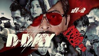 Shruti Haasan Latest Movie in Hindi 2018 | Hindi Bollywood Movies 2018 Full Movie width=