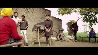 Yaar beli - Guri Parmish Verma Geetmp3 whatsapp status
