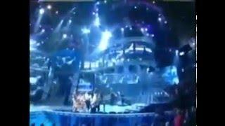 Gloria Trevi - Todos Me Miran (Premio Lo Nuestro 2007)