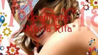 """""""Corpitcho"""".Maria Rita. By ::Gustavo Villazza::"""