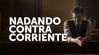 Nadando Contra Corriente | Jesus Adrian Romero | Besos En La Frente
