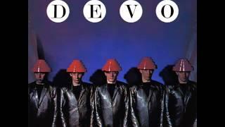 Devo - Snowball