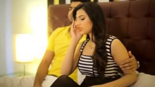 Tanha | Wajahat Ali | Heart Touching Love Story