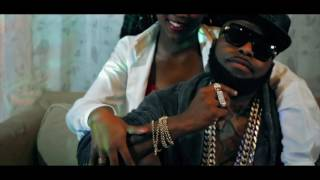 Jedy Blindado- B-DAY Ft. EDSONG  (VIDEO OFFICIAL)