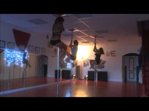 pole-dance-debutant-i-put-a-spell-on-you-studio-elle-pole-royan-17-sabrina-pole-dance-and-fitness