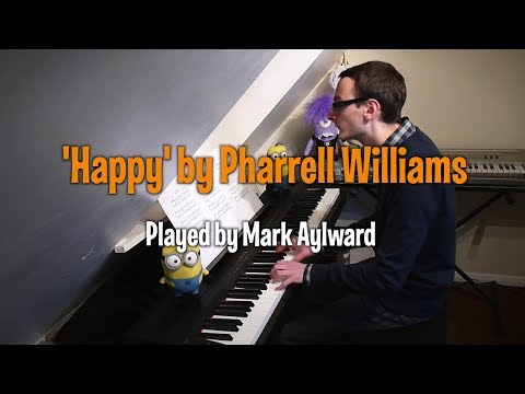 pharrell-williams-happy-jazz-piano-cover-from-despicable-me-2-mark-aylward