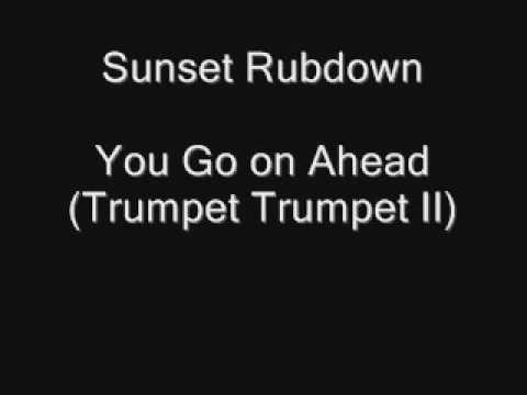 sunset-rubdown-you-go-on-ahead-trumpet-trumpet-ii-bradley364