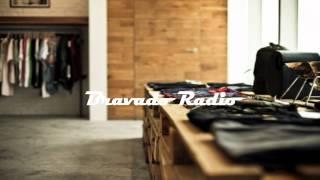 The Notorious B.I.G.- Machine Gun Funk (Woody Remix)