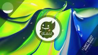 The Great Escape - I Can't Resist (Nebbra Remix)