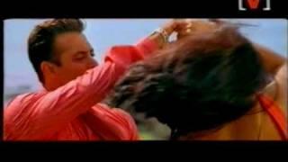 Bollywood movie Fariyad