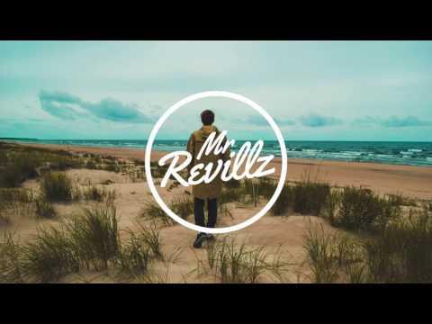 The Chainsmokers ft. Halsey - Closer (Nomis x Sarah Close Remix)