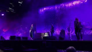 John Mayer: New Light 9/22/18