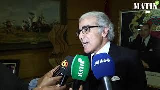 Réunion trimestrielle de Bank Al-Maghrib : Les principales révélations de Abdellatif Jouahri