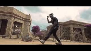 zoca zoca - CONTROLA  feat thula sizwe (Vídeo Oficial)