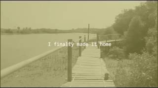 Otto Knows ft Avicii - Back Where I Belong Lyric video (Full HD Mp3)