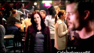 Mark and Lexie | when you find me